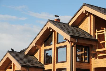 木造住宅の坪単価は、簡単には算出できません<br />