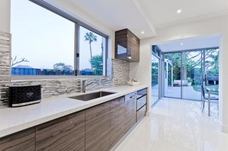 木造住宅を新築する際のチェックポイント